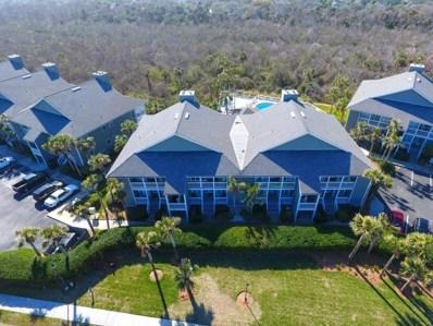 626 Ponte Vedra Blvd UNIT B1, Ponte Vedra Beach, FL 32082 - #: 936848