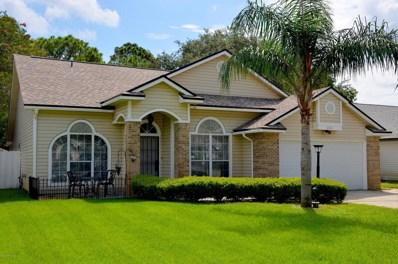2151 St Martins Dr W, Jacksonville, FL 32246 - #: 936854