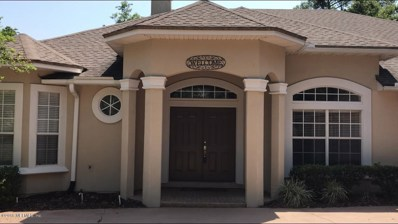 3571 Shinnecock Ln, Green Cove Springs, FL 32043 - #: 936861