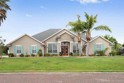 6791 Cabello Dr, Jacksonville, FL 32226 - MLS#: 936864