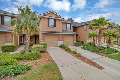 3625 Creswick Cir UNIT C, Orange Park, FL 32065 - MLS#: 936866