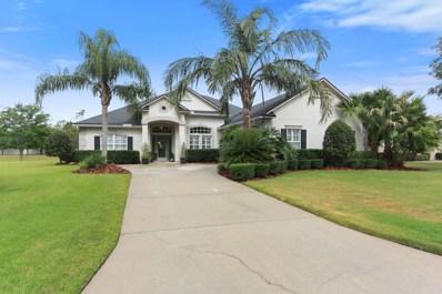 3431 Babiche St, St Johns, FL 32259 - MLS#: 936871
