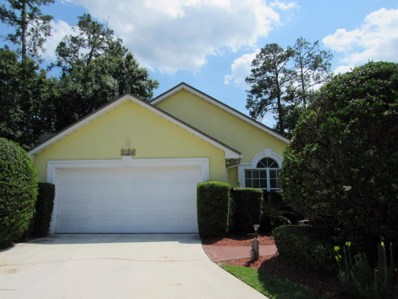 2105 Pebble Creek Ln, Orange Park, FL 32003 - #: 936873