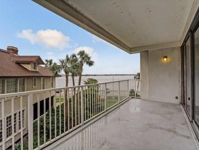 1560 Lancaster Ter UNIT 306, Jacksonville, FL 32204 - MLS#: 936882
