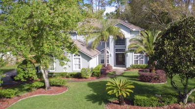 1009 W Buckbean Branch Ln, Fruit Cove, FL 32259 - MLS#: 936888