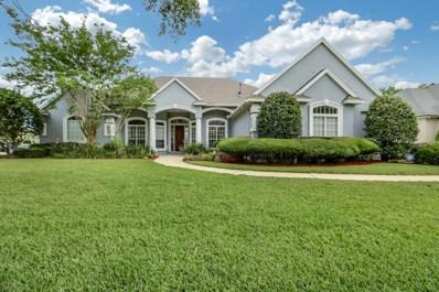 14551 Marsh View Dr, Jacksonville, FL 32250 - MLS#: 936896