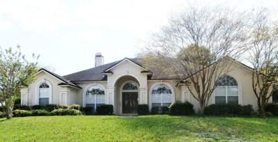 1212 Edgewater Dr., Jacksonville, FL 32259 - #: 936904