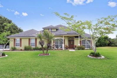 6834 Elkmont Dr, Jacksonville, FL 32226 - MLS#: 936908
