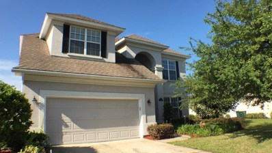 10036 W Watermark Ln, Jacksonville, FL 32256 - MLS#: 936914