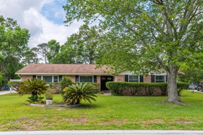 655 Custer Cir, Orange Park, FL 32073 - MLS#: 936919