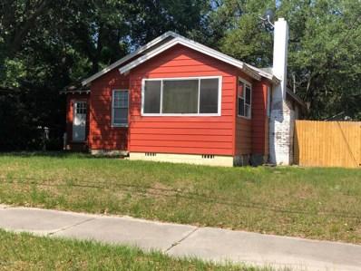 2262 Bayview Rd, Jacksonville, FL 32210 - #: 936920