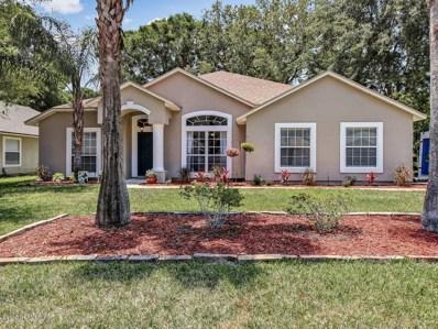 11756 Marsh Elder Dr, Jacksonville, FL 32226 - #: 936929