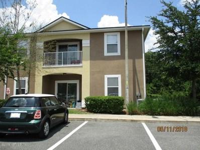 6935 Ortega Woods Dr UNIT 5-2, Jacksonville, FL 32244 - MLS#: 936931