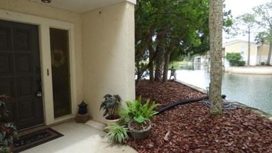 7779 Point Vicente Ct UNIT 7779, Jacksonville, FL 32256 - MLS#: 936947