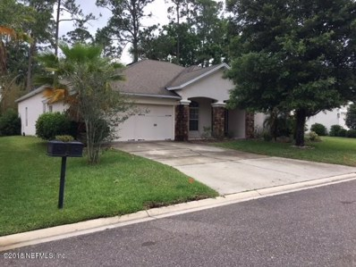 8241 Hedgewood Dr, Jacksonville, FL 32216 - #: 936953