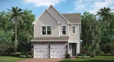 173 Silver Creek Pl, St Augustine, FL 32095 - MLS#: 936970