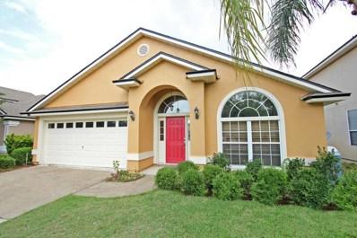 952 Silver Spring, St Augustine, FL 32092 - #: 936981