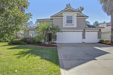 1459 Walnut Creek Dr, Orange Park, FL 32003 - #: 936983
