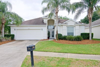 10616 S Brighton Hill Cir, Jacksonville, FL 32256 - MLS#: 936984
