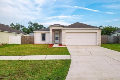 1869 Penzance Pkwy, Middleburg, FL 32068 - #: 936993