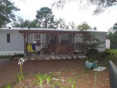 232 Rose Trl, Interlachen, FL 32148 - #: 936994