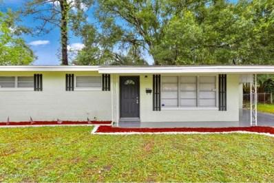 8565 Laurens Rd, Jacksonville, FL 32208 - #: 937002