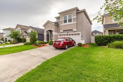 7057 Crispin Cove Dr, Jacksonville, FL 32258 - #: 937005
