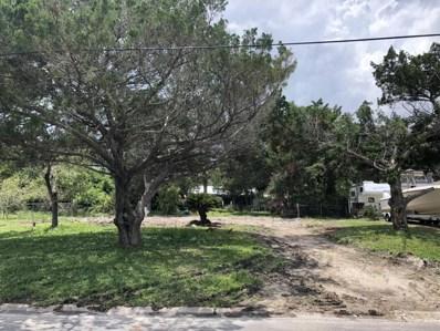 43 Menendez Rd, St Augustine, FL 32080 - #: 937006