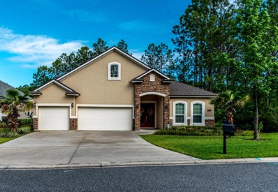 2319 Club Lake Dr, Orange Park, FL 32065 - #: 937033