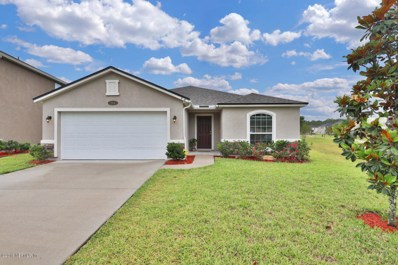 594 Glendale Ln, Orange Park, FL 32065 - #: 937046