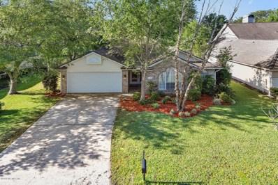 1775 Cordgrass Ln, Fleming Island, FL 32003 - #: 937068