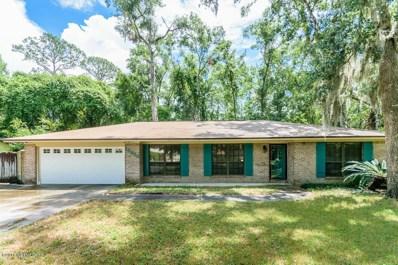 12853 Longview Dr E, Jacksonville, FL 32223 - #: 937074