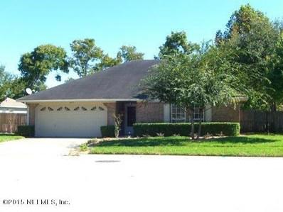 4473 Rocky River Rd W, Jacksonville, FL 32224 - #: 937083