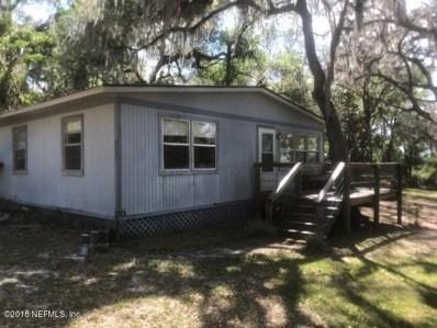 175 E Cowpen Lake Rd, Hawthorne, FL 32640 - #: 937096