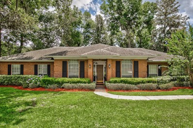 2660 Belleshore Ct, Orange Park, FL 32073 - #: 937140