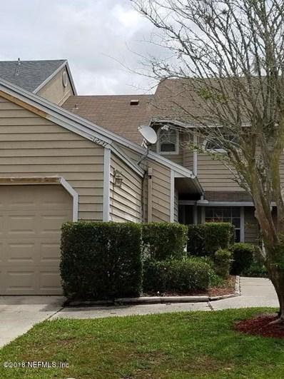 12737 E Ashbrook Cir, Jacksonville, FL 32225 - MLS#: 937144