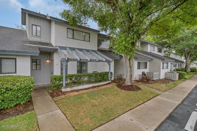 9360 Craven Rd UNIT 102, Jacksonville, FL 32257 - MLS#: 937154