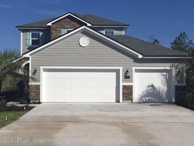 1132 Laurel Valley Dr, Orange Park, FL 32065 - #: 937167