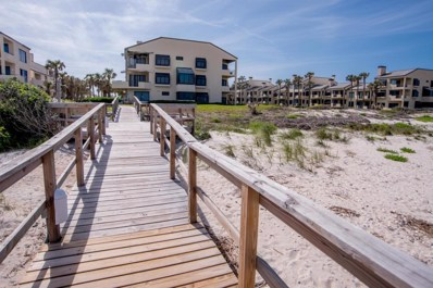 726 Spinnakers Reach Dr, Ponte Vedra Beach, FL 32082 - MLS#: 937168