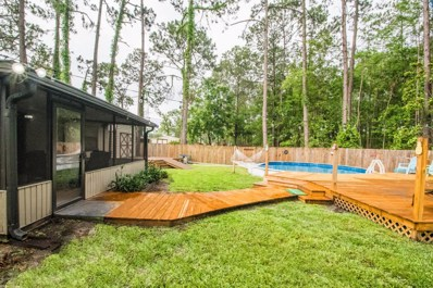 7530 Pheasant Path Dr, Jacksonville, FL 32244 - #: 937172