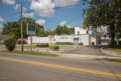 2891 Edison Ave, Jacksonville, FL 32254 - MLS#: 937176