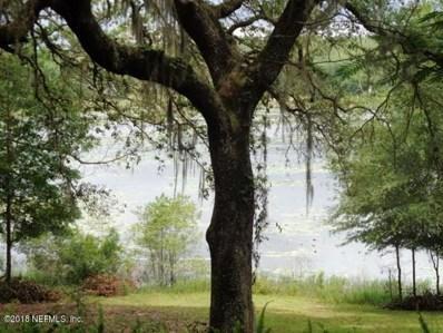132 Cooper Lake Dr, Interlachen, FL 32148 - MLS#: 937185