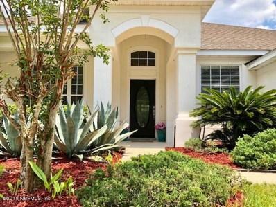9297 S Castlebar Glen Dr, Jacksonville, FL 32256 - MLS#: 937192