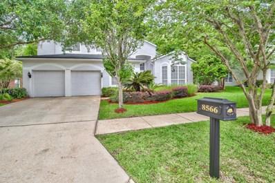 8566 Ethans Glen Ter, Jacksonville, FL 32256 - #: 937200