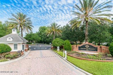 13810 N Sutton Park Dr UNIT 232, Jacksonville, FL 32224 - MLS#: 937203
