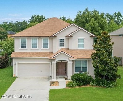 2062 Creekmont Dr, Middleburg, FL 32068 - #: 937216