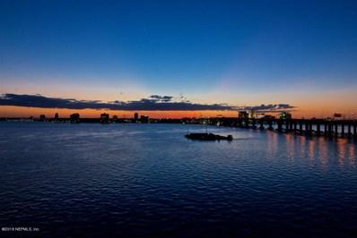 1577 Le Baron Ave UNIT 1577, Jacksonville, FL 32207 - #: 937220