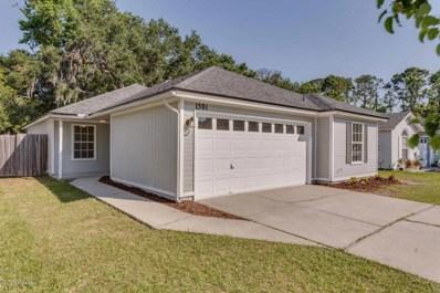 1501 Cove Landing Dr, Jacksonville, FL 32233 - MLS#: 937227