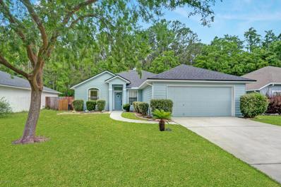 1692 Glen Laurel Dr, Middleburg, FL 32068 - #: 937232