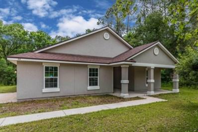 55 Sorrel St, Middleburg, FL 32068 - #: 937234